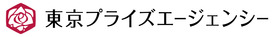 logo_03W.jpgのサムネール画像